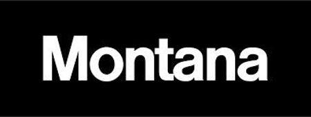 Billede til varegruppe Montana 1118 Cover