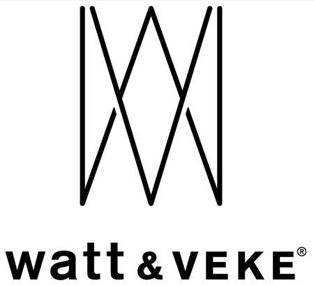 Billede til varegruppe Watt & Veke