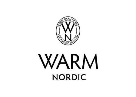 Billede til varegruppe Warm Nordic