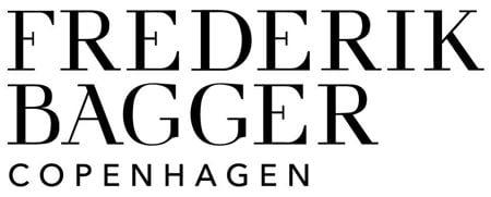 Billede til varegruppe Frederik Bagger