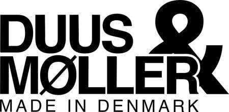 Billede til varegruppe Duus & Møller